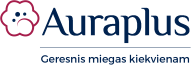 Auraplus mattress manufacturers