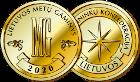 Lietuvos metų gaminys 2020